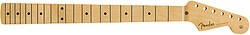 Fender® S-Hals Classic Player 50 Maple