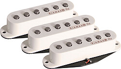 Kinman® Big Nine-0 Pickup Set (3)