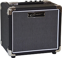 Career Merrit-​10 Recording Amp, Batterie