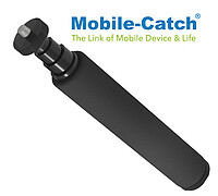 Mobile Catch Extension Rod