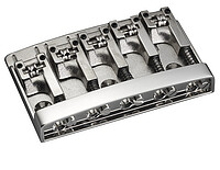Schaller 3D-​5 Bass Bridge *