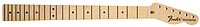 Fender® Am. Spec. USA Tele® Neck, maple