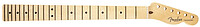 Fender® Am. Std Tele® Neck, maple