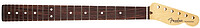 Fender® Am. Std Tele® Neck, rosewood