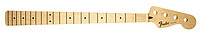 Fender® J-​Hals Standard Series Maple