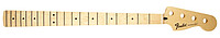 Fender® P-​Hals Standard Series Maple