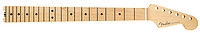 Fender® Strat® Hals American Elite Maple