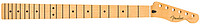 Fender® SubSonic Baritone Tele® Neck, mp
