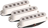 Kinman® Blues Pickup Set (3)