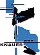 Gerhard Knauer Musikgrosshandel